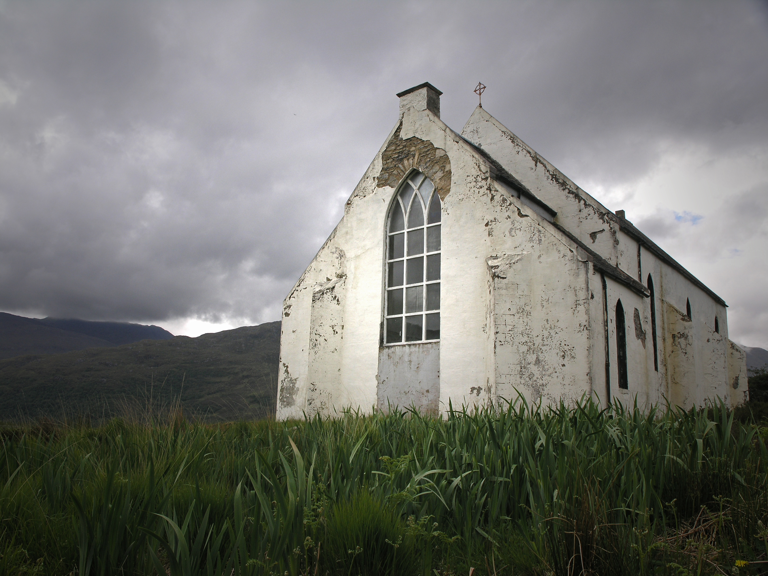 Array - what u0027s gone wrong  the state of the church in scotland today      rh   theweeflea com