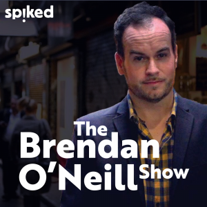 9D.-Podcast-Tile-The-The-Brendan-O'Neill-Show-600x600