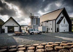 Distillery-1