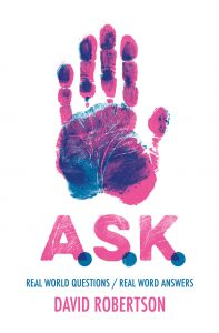 ask-FINAL