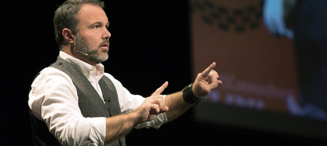 Mark-Driscoll-RiseFall-main_article_image