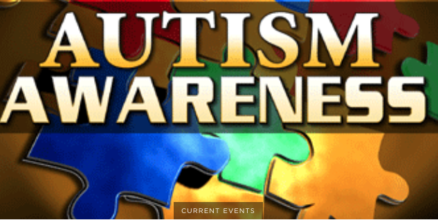 Thinking About Autism And Neurodiversity >> Autism And Neurodiversity Theweeflea Com