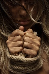 abuse-adult-beautiful-1435441