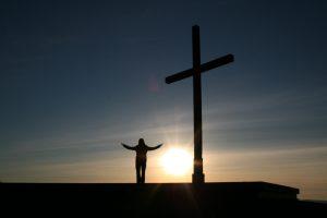 christianity-cross-god-54333
