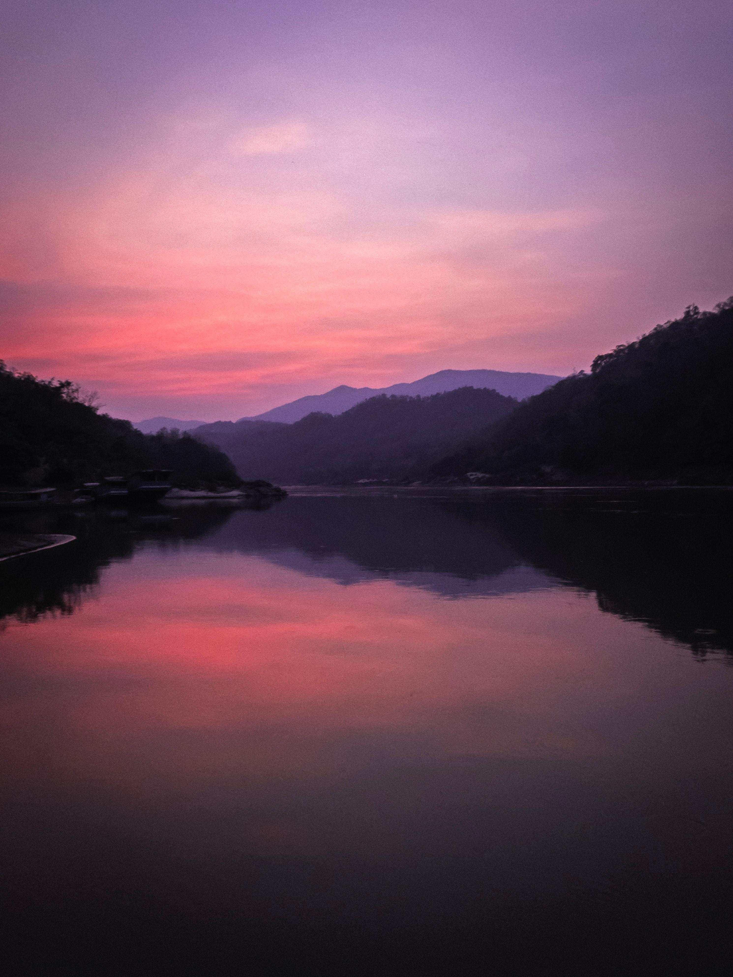 backlit-dawn-dusk-2421490