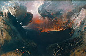 300px-John_Martin_-_The_Great_Day_of_His_Wrath_-_Google_Art_Project