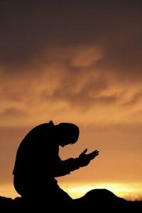 6f6dbd2c00bd280b5e991b660d9dfad9--psalm--a-prayer