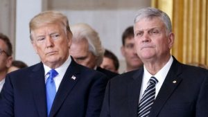 Franklin-Graham-