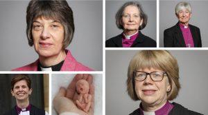 2020-06-16-bishops