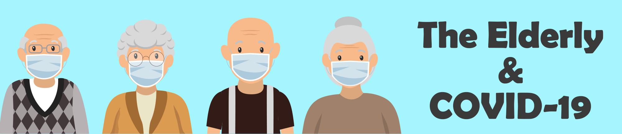 Elderly-Covid-Banner