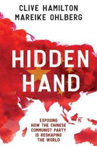 hidden-hand-11